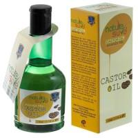 Nature Sure Castor Oil Arandi Tail For Men And Women - 1 Pack (110ml)