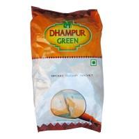 Dhampur Green Demerara Sugar Sachets 500gm