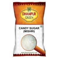Candy Sugar / (mishri) 500gm