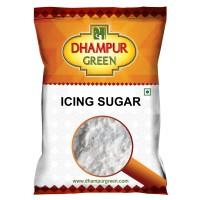 Dhampur Green Icing Sugar 1 Kg