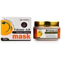 Dr. Bhargava Volcanic Ash Natural Mask (50g)