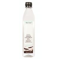 Maxcare Virgin Coconut Oil (Cold Pressed) 500 Ml