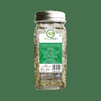 Geo Fresh Organic Basil 20gm