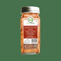Geo Fresh Organic Cinnamon Powder 50g