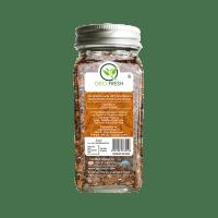 Geo Fresh Organic Clove Powder 45g