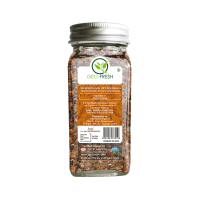 Geo Fresh Organic Cloves 40g