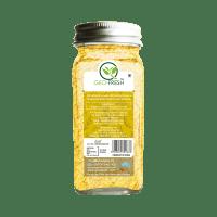 Geo Fresh Organic Yellow Mustard Powder 50g