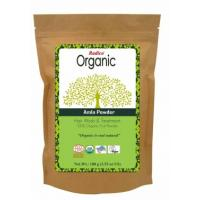 Radico Organic Amla Powder 100gm