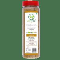 Geo Fresh Organic Coriander (Dhaniya) Powder 150g