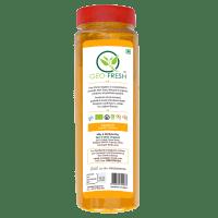 Geo Fresh Organic Turmeric Powder 200g