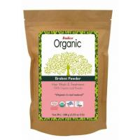 Radico Organic Brahmi Powder 100gm