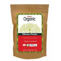 Radico Organic Hibicus Powder 100gm