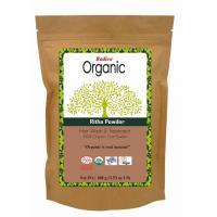 Radico Organic Ritha Powder 100gm