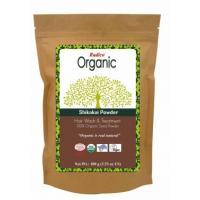 Radico Organic Shikakia Powder 100gm