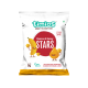 timios Banana & Honey Stars - Pack Of 8