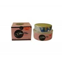 Glow Plus Skin Whitening Night Cream 30g