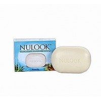 Fourrts Nulook Soap 75gm For Soft & Smooth Skin