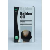 Skrl Baldex Oil 100ml