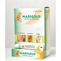 Similia Homoeo Marigold 20gm | Antiseptic Cream