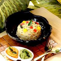 Graminway Gluten Free Jowar Upma Mix 450gm