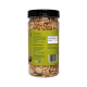 Graminway Puffed Multigrain Mixture 80gm