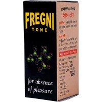 Biohome Fregni Drops (30ml) : Useful in Female Libido, Improves Sexual Desire in Females