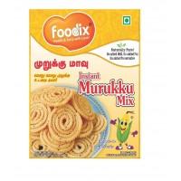 Foodix Instant Murukku Mix- 500g