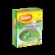 Moringa Oleifera Soup Mix (moringa Leaf Soup Mix) - Pack Of 2