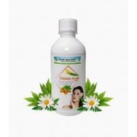 Planet Ayurveda's Dermo Plan - Pack Of 2 Bottles (200ml Each)