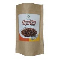 Nutrizion Tiger Nuts 200g