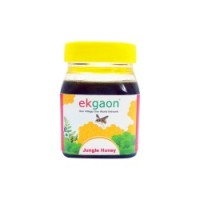 Ekgaon Jungle Honey 250g