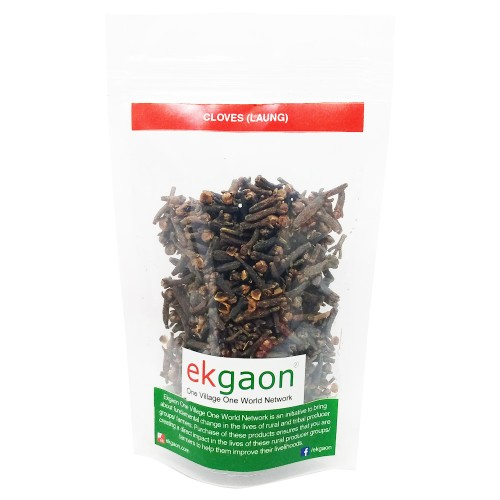 Cloves (laung) 50g