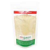 Ginger Powder (adrak) 50gm