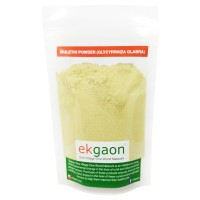Mulethi Powder (Glycyrrhiza Glabra) 100g