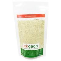 Moringa Seed Powder 100g