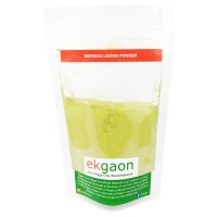 Moringa Leaves Powder (200g)
