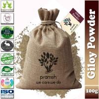 Pramsh Luxurious Giloy Powder Pack Of 100gm