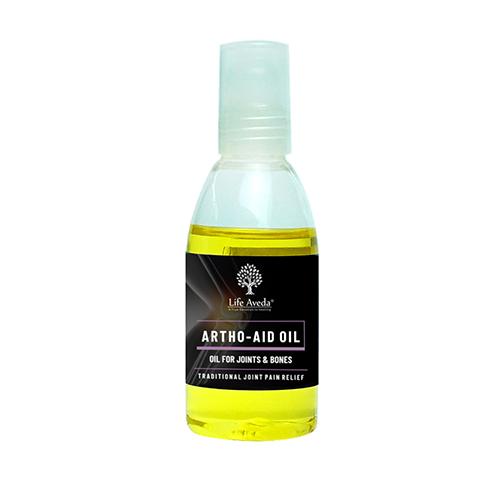 Life Aveda Artho Aid Oil 30ml