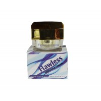 Flawless Advanced Skin Whitening Cream 2 Pack