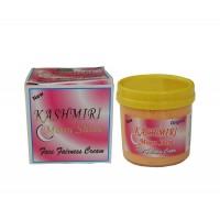 Kashmiri Moon Shine Cream For Skin Whitening And Glowing 2 Pack