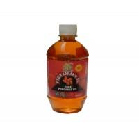 AE NATURALS Pure Cold Pressed Virgin Karanja, Pongamia Oil 500ml