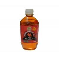AE NATURALS Pure Cold Pressed Virgin Karanja, Pongamia Oil 1000ml