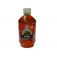 AE NATURALS Pure Karanja, Pongamia Oil Water Soluble 1000ml