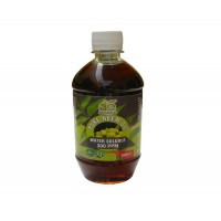 AE NATURALS Pure Neem Oil 500ml Water Soluble 300ppm