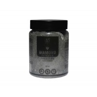 AE NATURALS Diamond Powder Extract Facial Scrub With Anti Oxidents 500ml