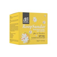 Ae Naturals Roop Sundar Day Cream 30g