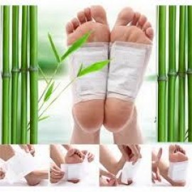 Pain Relief - Support Pads