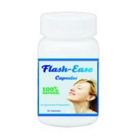 Hawaiian Herbal, Hawaii, Usa - Flash-ease Capsules